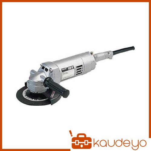 NDC 高周波グラインダ180mm HDG18 1368