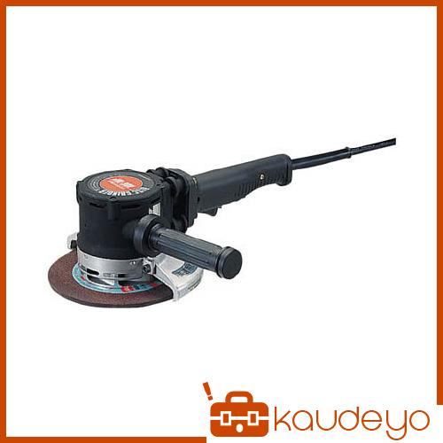 NDC 高周波グラインダ180mm HDG18P 1368