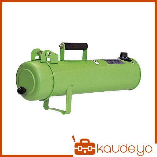 育良 溶接棒乾燥器 ISD200 1030