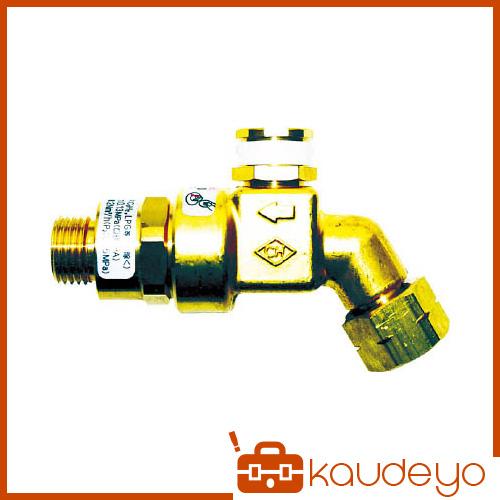千代田 セーブポイントS型(アセチレン・プロパン用) SA2 4310