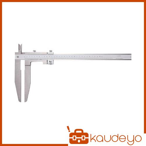 SK ロングジョウノギス LVC60 8702