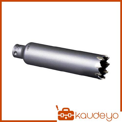 ミヤナガ 振動用Sコア/ポリカッターΦ110(刃のみ) PCSW110C 7045