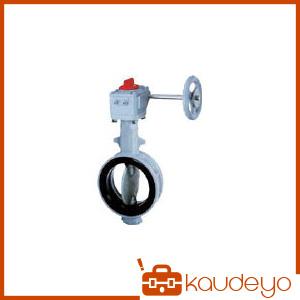巴 700G-2U JIS10K FCD450/SCS14/NBR 150A 700G2U150SN 4126