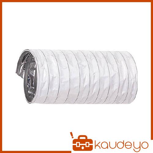 カナフレックス メタルダクトMD-18 125径 5m DCMD1812505 2259