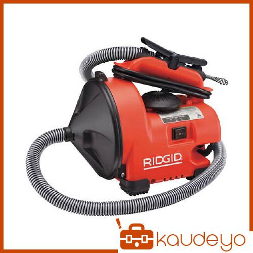 RIDGE オートクリーン K-30 34963 8681