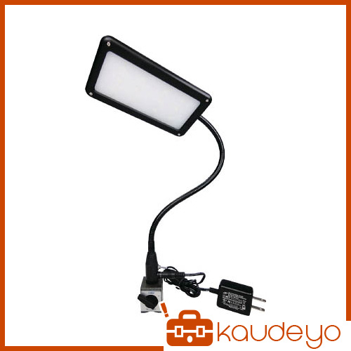 NOGA ノガLEDスタンド LEDパッド LED4000 8648