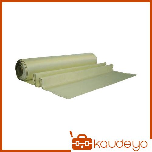 吉野 断熱ガラスクロス(高温用)1m×20m YSKGAH 8097