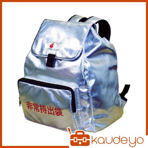 吉野 アルトットウェア 非常用持出袋 YSAJHB 8097