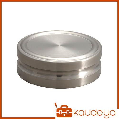 ViBRA 円盤分銅 1kg M1級 M1DS1K 6359