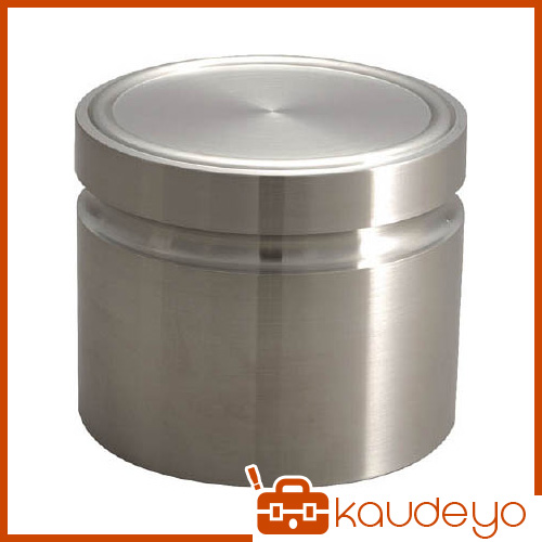 ViBRA 円盤分銅 5kg F2級 F2DS5K 6359