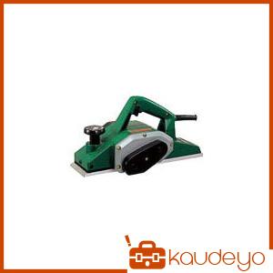日立 電動カンナ P35 6036