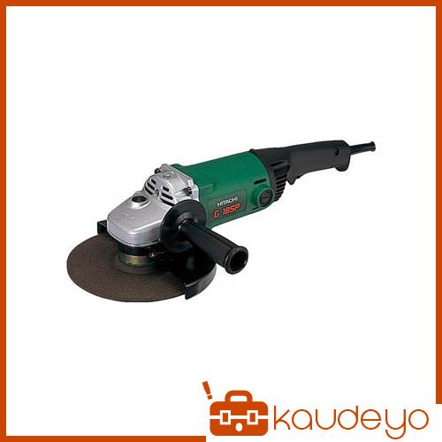 日立 ジスクグラインダー G18SP 6036