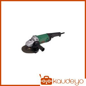 日立 ディスクグラインダー G15SP 6036