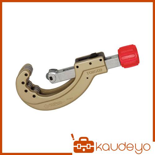 スーパー ベアリング装備溝付け工具 TCB502MR 3063