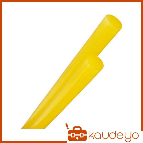 コニシ メルターボールNo.48 (11.5mmφ×300mm) 05100 2088