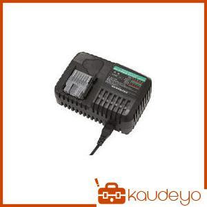 育良 IS-MP15LE 18LE用充電器 LBC1814 1030