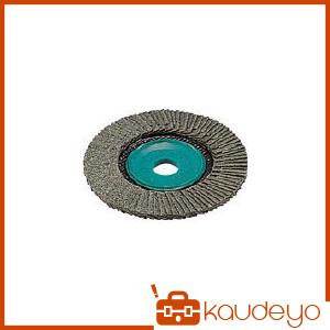 TRUSCO ダイヤトップ オールダイヤタイプ 100X15X16 180# PSDT100A 3100180