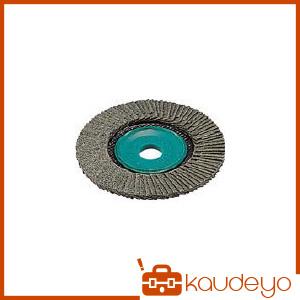 TRUSCO ダイヤトップ オールダイヤタイプ 100X15X16 400# PSDT100A 3100400