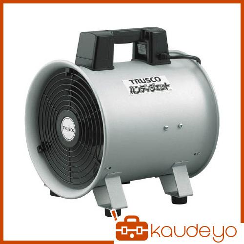 TRUSCO ハンディジェット ハネ外径250mm HJF250 3100