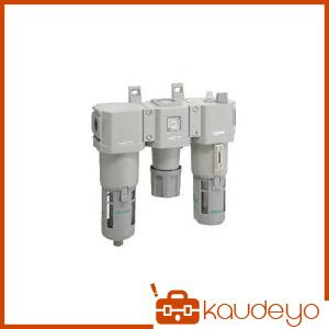 CKDFRLコンビネーション C300010WF 8527