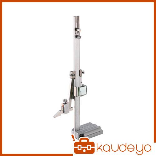SK 標準ハイトゲージ VHK15 8702
