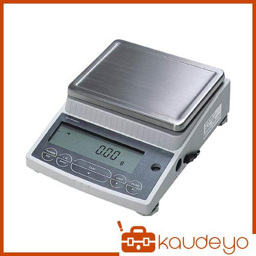 島津 電子天びんBL-3200S BL3200S 3258