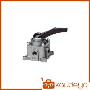 日本精器 手動切替弁15A側面配管 BN4H41CXA15 5035