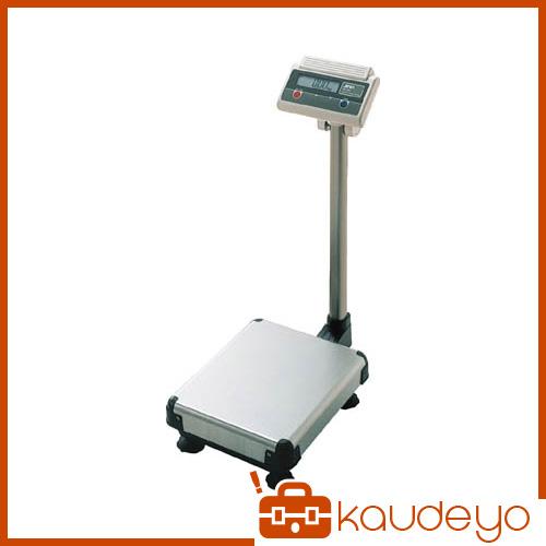 A&D デジタル台はかりポール付き0.01kg/60kg FG60KAM 8503