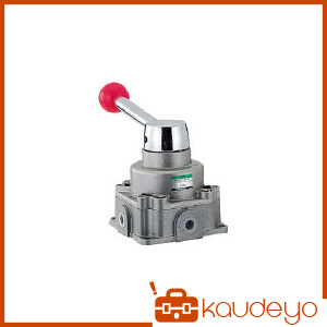 CKD 手動切換弁 HSVC2154H 8527