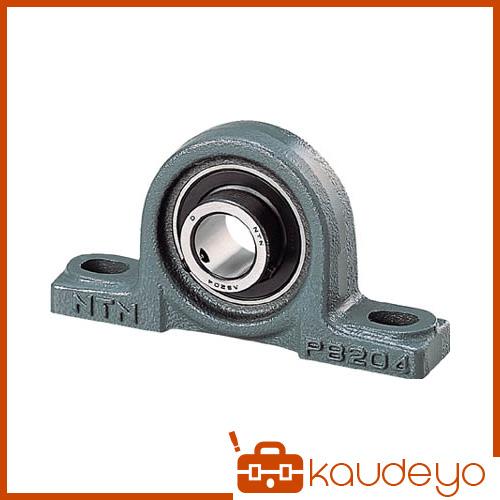 軸受箱が標準の鋳鉄製ピロー形ユニットに対してより軽量小型でありこれと組み合わせるユニット用玉軸受もAS2形AEL2形CS2形を使用し軽量化に徹した設計にしてあります NTN G ベアリングユニット 新入荷 流行 定番スタイル ASPB205 1260