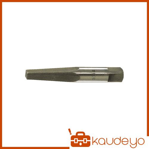 TRUSCO エキストラクター 角型 64.0~76.0mm用 EX811K 4500