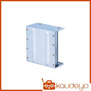 TRUSCO マグネット鉄板分離器 125X61.5XH127 2台組 TS20 4500