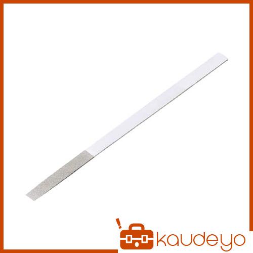 TRUSCO ダイヤモンドテーパーヤスリ W8.45XT0.55 #325 TDH82454 3100