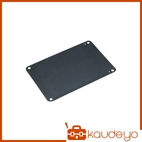 TRUSCO NDハンドトラックND-1200用ゴム板 1200GM 8000