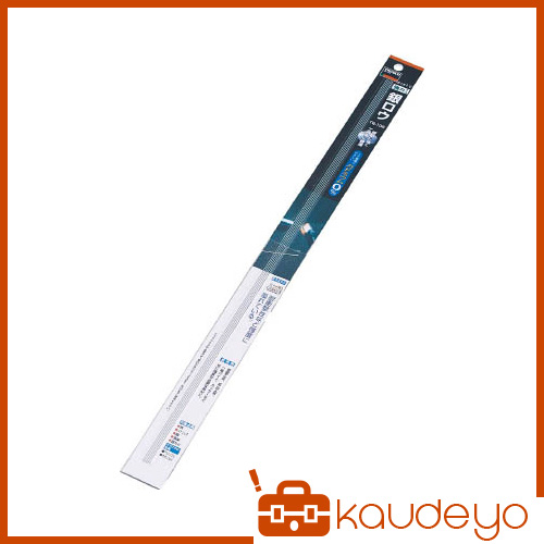 TRUSCO 銀ロウ棒 1.6X500mm 銀ロウ棒 3100 5本入 TRZ16500 TRZ16500 3100, 工具通販のフォーラム:d2920f02 --- officewill.xsrv.jp