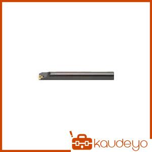 NOGA カーメックスねじ切り用ホルダー SIL0020P16 8648