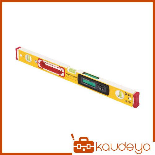 KDS デジタル水平器60IP DL60IP 8591