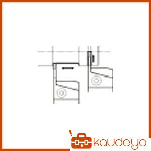 京セラ 溝入れ用ホルダ KGML2012K3T20 2039