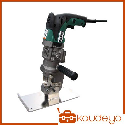 DIAMOND 油圧パンチャー EP1506S 1104