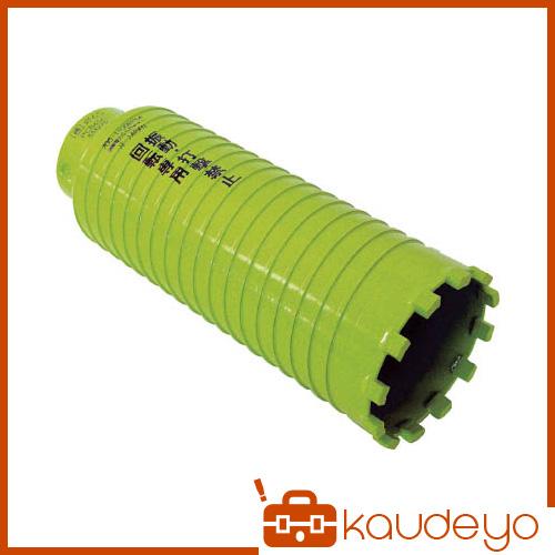 ミヤナガ ブロックヨウドライモンド/ポリカッターΦ110(刃のみ) PCB110C 7045