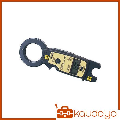 マルチ ユニバーサルクランプメーター MODEL310 7189