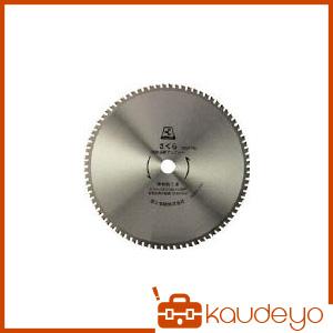 富士 サーメットチップソーさくら310FH (鉄用) TP310FH 6055