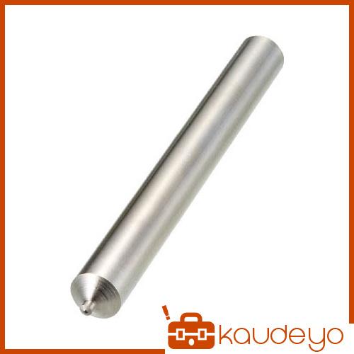 TRUSCO 角柱単石ダイヤモンドドレッサー 11Φ 0.8角 TKDD1108 3100