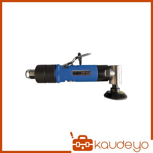 マイン サイレントアングルグラインダー SMX‐6D SMX6D 7086