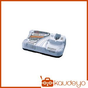 日立 充電器 UC18YL 6036