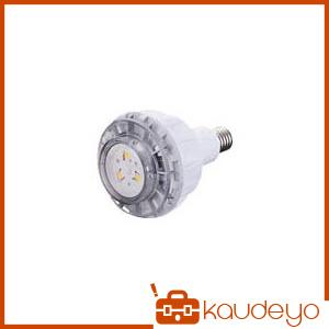 PHOENIX 屋外レフ電球・レフ型バラストレス水銀灯替LEDランプ LDR100200V27DHE39 6185