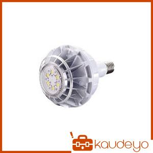 PHOENIX 屋外レフ電球・レフ型バラストレス水銀灯替LEDランプ LDR100200V50DHE39 6185