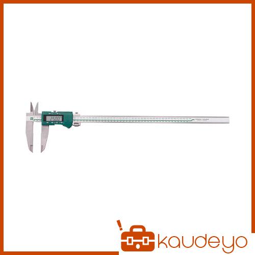 SK デジタル長尺ノギス D500 8702