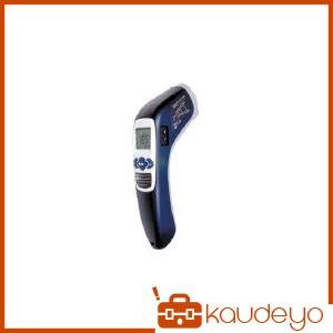 カスタム 放射温度計 IR302 2201