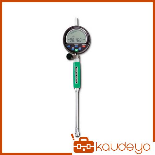 SK デジタルシリンダゲージ CDI18D 8702